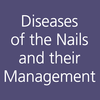 Diseases of Nails & their Management, 4th Edition