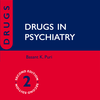 Drugs in Psychiatry, Second Edition