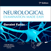 Neurological Examination Made Easy, 5th Edition