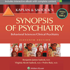 Synopsis of Psychiatry: Behavioral Sciences/Clinical Psychiatry 11e