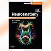 Neuroanatomy: an Illustrated Colour Text, 5th Ed