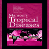 Manson's Tropical Diseases, 23rd Edition