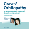 Graves' Orbitopathy, 2nd Edition