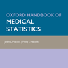 Oxford Handbook of Medical Statistics