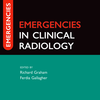 Emergencies in Radiology (Emergencies in Series) 1st Edition