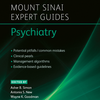 Mount Sinai Expert Guides: Psychiatry