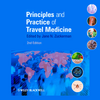 Principles and Practice of Travel Medicine 2nd Edition