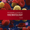 Hoffbrand's Essential Haematology, 7th Edition