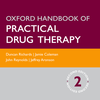 Oxford Handbook of Practical Drug Therapy, Second Edition