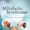 The Metabolic Syndrome, 2nd Edition