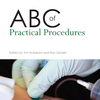 ABC of Practical Procedures