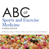 ABC of Sports and Exercise Medicine, 4th Edition