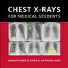 Chest X-rays for Medical Students