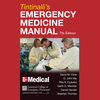 Tintinalli's Emergency Medicine Manual
