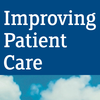 Improving Patient Care: The Implementation of Change in Health Care, 2nd Edition