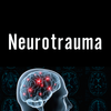 Neurotrauma: Managing Patients with Head Injury