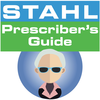 Stahl's Prescriber's Guide 6