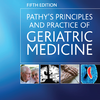Pathy's Principles and Practice of Geriatric Medicine