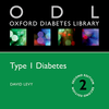 Type 1 Diabetes, Second Edition