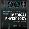 Guyton and Hall Textbook Medical Physiology, 13th