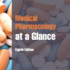 Medical Pharmacology at a Glance, 8th Edition