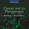 Cancer and its Management, 7th Edition