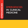 Emergencies in Clinical Medicine