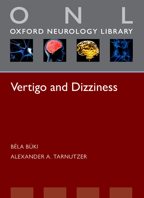Vertigo and Dizziness Free Version