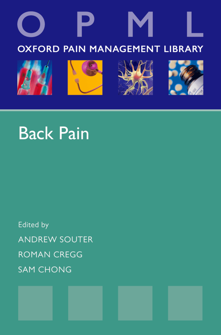 Back Pain, Free Version