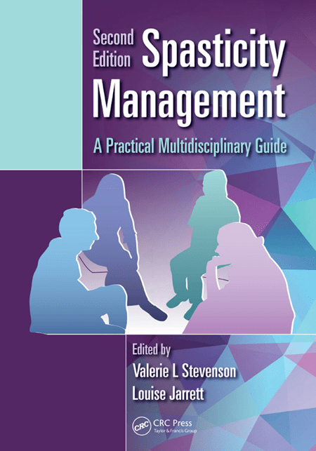 Spasticity Management: A Practical Multidisciplinary Guide