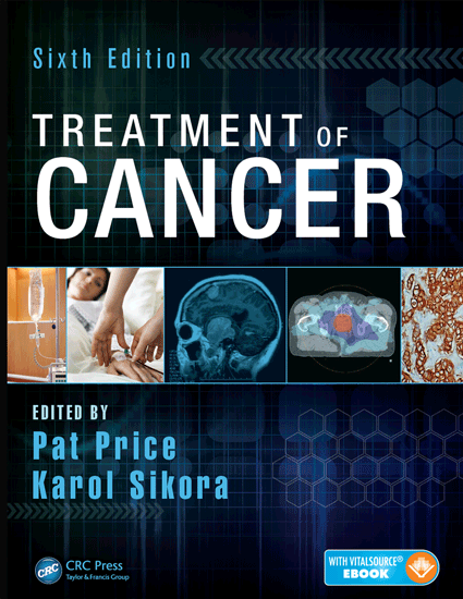 Treatment of Cancer