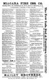 Brooklyn City and Business Directory for the Year Ending May 1, 1871