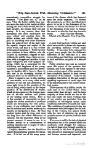 Arena Magazine, Vol. 41, 1909 - progressivism -- United States,  liberalism,  reformism,  social reform,  Christian Socialism,  Gay 90s,  political commentary,  Benjamin Orange Flower,  Progressive era,  social gospel