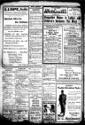 The Fulton: New York Times, 1905