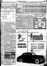 The Times News, Newspaper, Twin Falls, Idaho, July 23, 1950