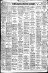 Idaho Times News Newspaper, September 15, 1959