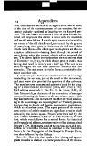 History of the Episcopal Church in Narragansett, RI., Vol.3, 1907