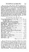 History of Northfield Town, MASS., With Family Genealogies, 1875