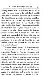 Biographical Study of Alphonse Daudet, 1894