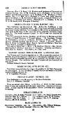 American Baptist Register for 1852, 1953