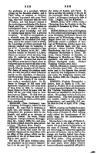 A New General Biographical Dictionary, Hugh James Rose, Vol. 4, Copy 2, 1853