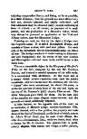 Guide to London and Its Environs, Eng., 1838