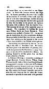 Annals of the Town of Providence: From Its First Settlement, to the Organization of the City Government in June 1852