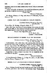 Account of the Life of Horace Greeley, 1872