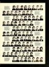 Asheboro High School, Asheboro, N.C.,Yearbook, 1961