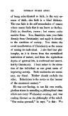 Tribute to Thomas Starr King, 1824-1864, 1865
