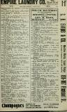 Crocker-Langley San Francisco Directory for the Year Commencing 1900