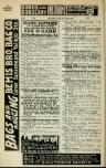 Crocker-Langley San Francisco Directory for the Year Commencing 1907