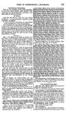 The Political History of the United States of America, During the Period of Reconstruction, From April 15, 1865, to July 15, 1870