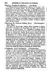 Dods Parliamentary Companion, London, Vol. 75, 1907